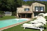 Casa Brogi