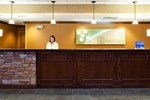 Отель Holiday Inn Pigeon Forge