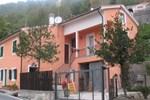 Мини-отель B&B L'Agrifoglio