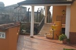 Гостевой дом Nido Delle Cicogne