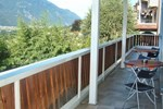 Bed & Breakfast Valtellina