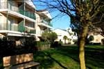 Апартаменты Appartamento Capri