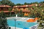 Апартаменты Villaggio Tamerici