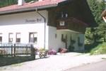 Отель Sesvennahof