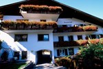 Апартаменты Ferienwohnungen Brunnerhof