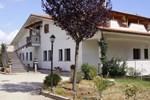 Мини-отель Cassia Antica