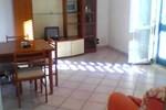 Апартаменты Fiordaliso