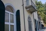 Апартаменты CasaMilleNoveCento