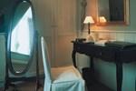 Отель Hotel Prinsenhof - Relais du Silence