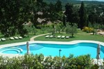 Апартаменты Sant'Antonio Country Resort