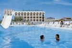 Отель Hotel Internazionale