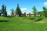 Отель Virgin Stay Golf Castell'Arquato