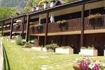 Апартаменты Appartamento Hermitage