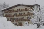 Апартаменты Appartamenti Bottamedi Luigino e Laura