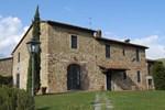 Villa Roncosi