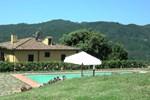 Вилла Villa Cerreta