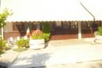 Отель Agriturismo la Chioccia