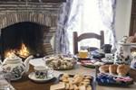 Мини-отель Bed and Breakfast Nonna Loreta