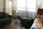 Отель Hotel K2 Bellaria