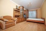 Апартаменты На Гагарина