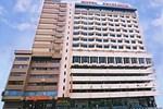 Отель Excelsior Hotel