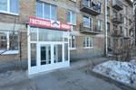 Гостиница ПитерДом Новая