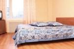 Апартаменты ApartLux Сокольники на 4-ой Сокольнической
