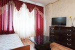 Апартаменты Global Rooms на Профсоюзной