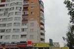 Апартаменты На улице Посадской