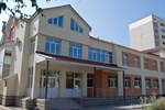 Гостиничный Комплекс Стара Загора