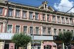 Zhiguli-Ekonom Hotel