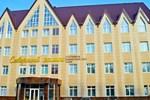 Гостиничный Комплекс Северный Замок
