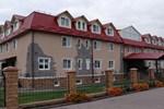 Гостевой дом Гостиница Княжий двор