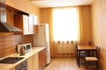 Апартаменты Афинский Квартал