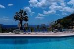 Karavados Beach Hotel