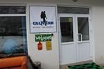 Хостел Calm Inn