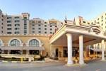 Отель Phoenicia Grand Hotel
