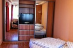 Апартаменты HotelRoom24 на Савеловской