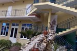 Гостевой дом У Риты
