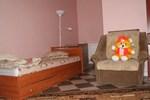 Гостиница Мотель Белые Ночи