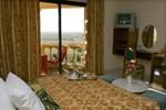 Отель Volubilis Inn
