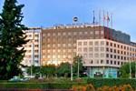 Отель SH Valencia Palace