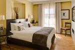 Отель Protea Hotel Bloemfontein