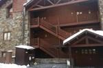 Apartamento Andorra - El Tarter