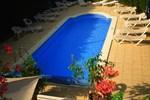 Отель Hotel La Planada