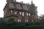 Отель Hotel Iliada