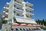 Отель Dhermi Holiday Hotel