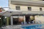 Апартаменты Durazzo Resort & Spa