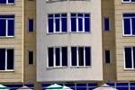 Отель Hotel Kamomil