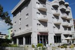 Отель Hotel Marika